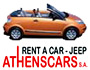 Heraklion car hire