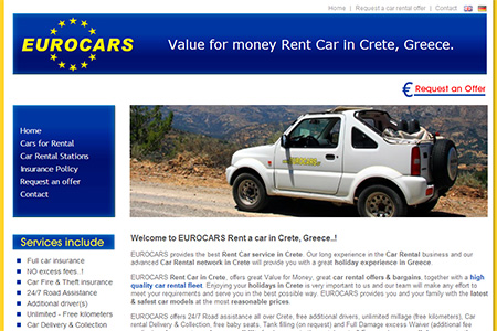 Vogel's Eurocars Vogel's Eurocars, founded in , is an exotic car rental company. We are a full-service car rental company that specializes in luxury Mercedes rental cars and offers only the best customer service and luxury rental cars to its clients in Metropolitan New Location: Mclean Ave, Yonkers, , NY.