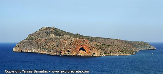 http://www.explorecrete.com/crete-west/Platanias/thodorou-DSC03077.jpg