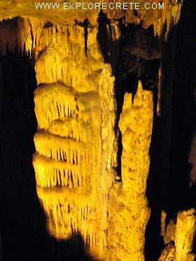 zoniana höhle kreta