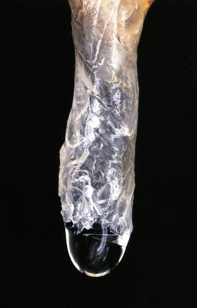 zoniana-cave-stalactite