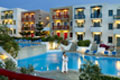 Hotel Aldemar Cretan Village in Anissaras
