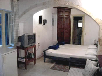 Room Of Madonna Apartments Apartment Chania