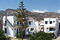 Apartments Palemilos in Elounda