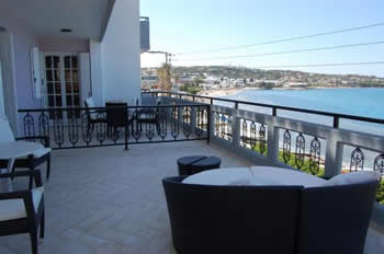 Hotels in hersonissos apartments and hotels in hersonissos for Design hotel kreta