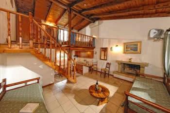 Marni Hotel Pool Apartments Village