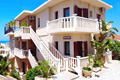 frideriki apartments in platanias