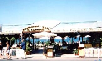 Italian Restaurants In Crete Il